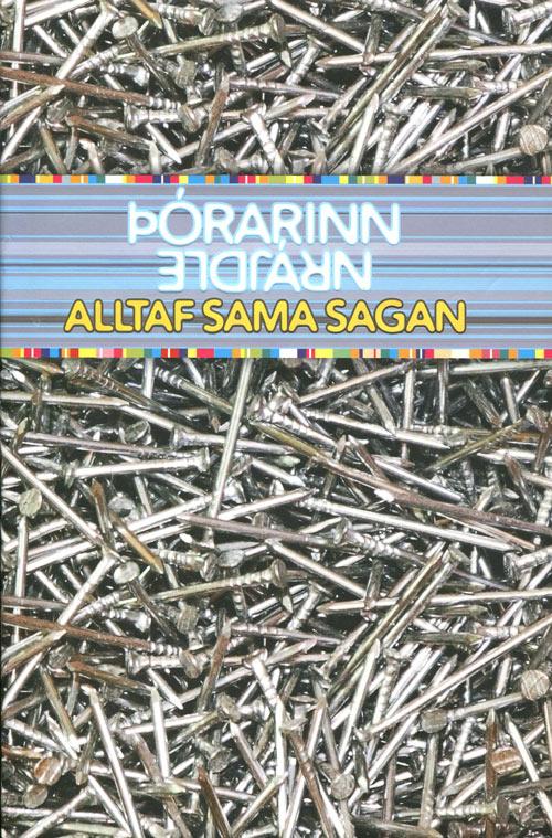 Alltaf sama sagan (2009) kápumynd